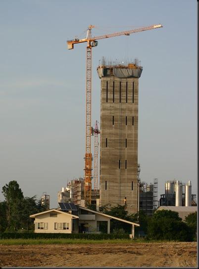 2009-05-240077A