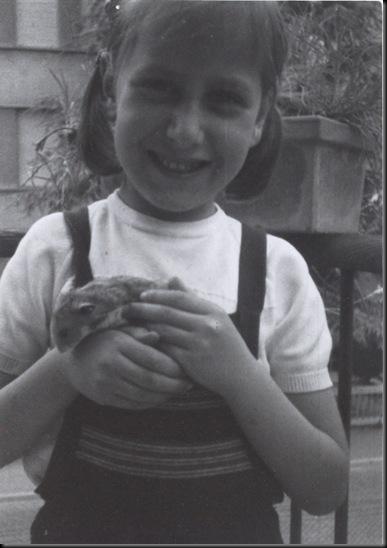 1966 luglio raff col checco