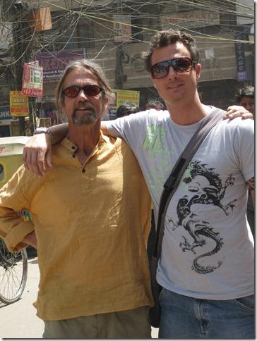Delhi - 03 - Bruce Matt