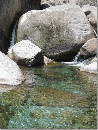 Waterfall - 02