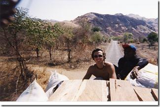 08-32 Matt rooftop riding