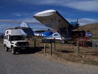 catalina-flying-boat.jpg