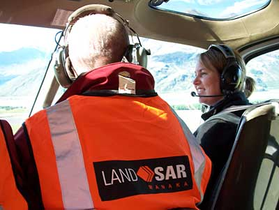 sar400-1.jpg