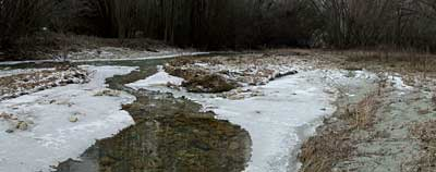 hoar-frost-3.jpg