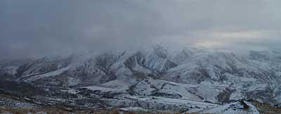 cardrona-snow-2.jpg