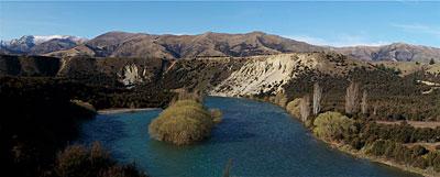 clutha-river-1.jpg