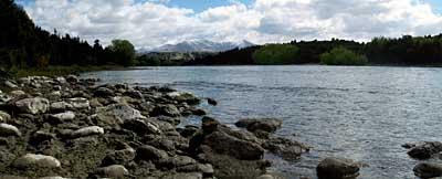clutha-river-3.jpg