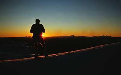 alan-aitken-mt-heim-sunset.jpg