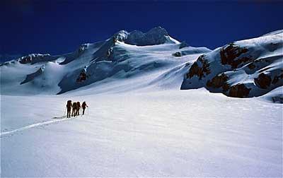 skiing-mt-brewster.jpg