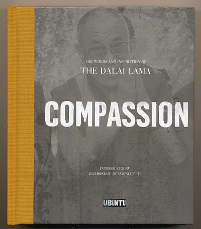 compassion-1.jpg