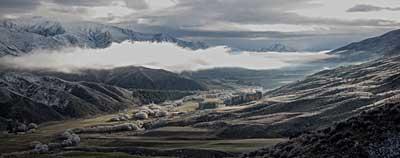 snow-farm-11.jpg