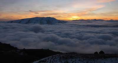 snow-farm-sunset-2.jpg