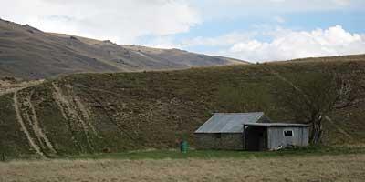 stone-cottage-nevis.jpg