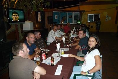 Soyo 29-09-2010 010