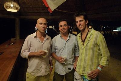 Beach Party (27)
