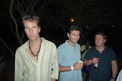 Beach Party (34)