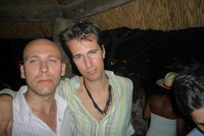 Beach Party (40)