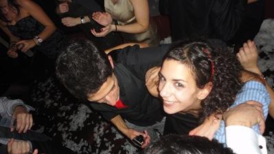 Natal 2010 089