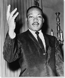 MLK hand 494px-Martin_Luther_King_Jr_NYWTS