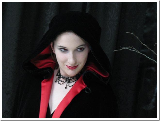 IMG_3175 vampire