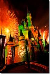 phoot_disney_halloween_fireworksaaaa