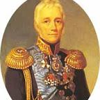 М.С. Воронцов