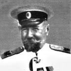 Мязговский А.И.