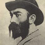 Хетагуров К.Л.