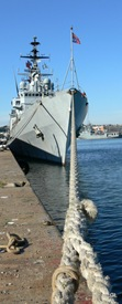 bateaux otan 001