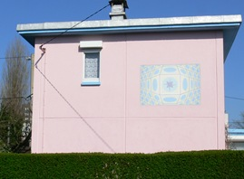 maison rose 002