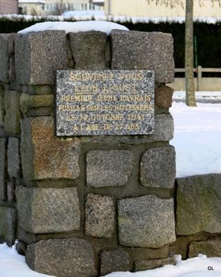 neige-11-2-10 092