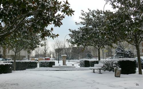 neige-11-2-10 051