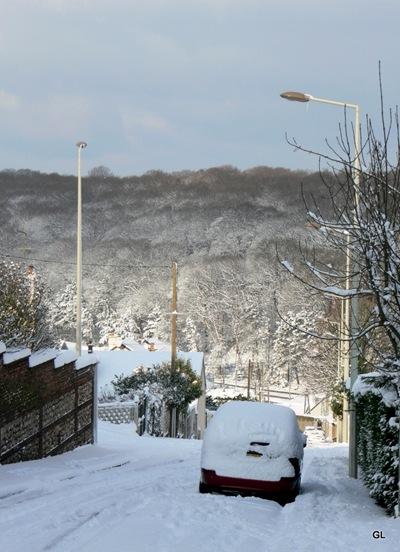 neige-11-2-10 055
