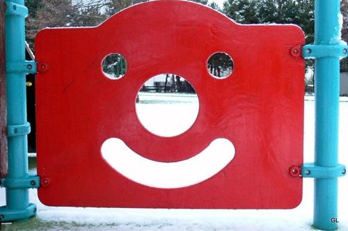 neige 2-1-2010
