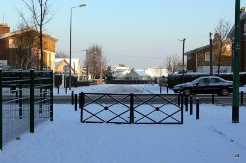 neige 8-1-2010 - paul bert 007