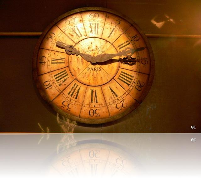 horloge 2009 029