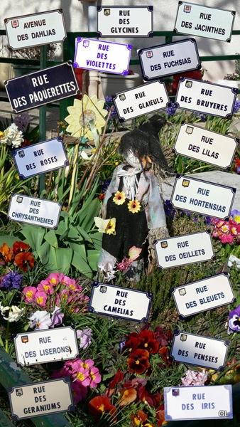 cité des fleurs 006