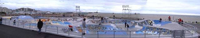 skate park 014