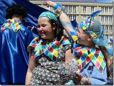 carnaval 2009 039