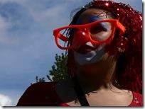 carnaval 2009 020