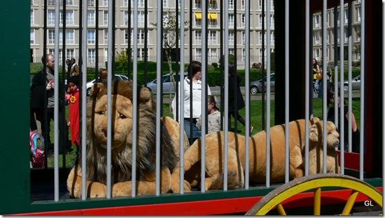 carnaval 2009 001