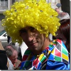 carnaval 2009 043-1