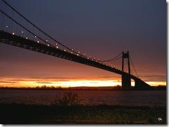 pont de tancarville 002