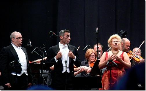 opéra jardins suspendus 007