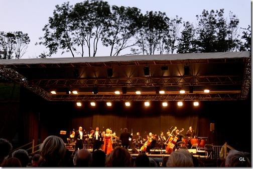 opéra jardins suspendus 006