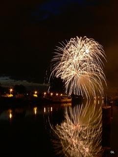 feu artifice harfleur 2009 027