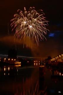 feu artifice harfleur 2009 013