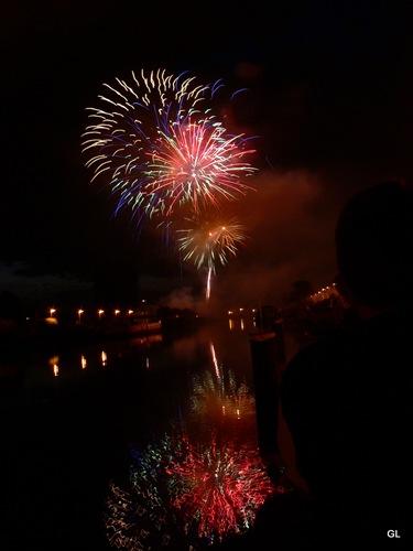 feu artifice harfleur 2009 031