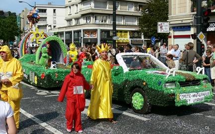 Corso 2009 - 106