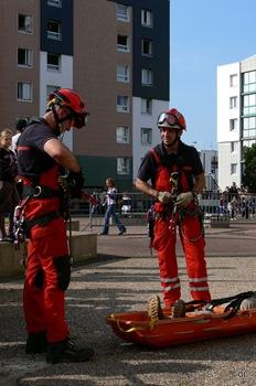 caucriauville 50 pompiers 022